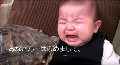 赤ちゃん中央 1.jpg