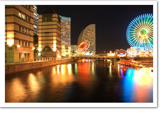 photo_gallery9175.jpg