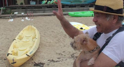 愛犬サンシン2.jpg